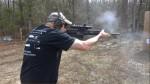 Adams_Arms_AA_Piston_Driven_Small_Frame_.308_Rifle_Carbine_SBR_(Short_Barreled_Rifle)_7.62mm_NATO_.308_Win._Short-Stroke_Gas_Piston_Op-Rod_Tactical_AR_Carbine_Jeff_Gurwitch_3