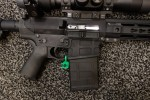 American_Defense_Manufacturing_ADM_UIC-10A_Universal_Improved_Carbine_7.62mm_NATO_.308_Win._AR-10-Format_Tactical_AR_Carbine_SBR_(Short_Barreled_Rifle)_SHOT_Show_2015_David_Crane_DefenseReview.com_(DR)_2
