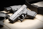 Glock_43_G43_Single-Stack_Sub-Compact_Pistol_for_Combat_Tactical_and_Concealed_Carry_CCW_Applications_5