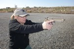 Beretta_M9A3_Combat_Tactical_9mm_Pistol_Sarah_Ahrends_Beretta_Tactical_Summit (BTS)_Photo_by_David_Crane_DefenseReview.com_(DR)_1