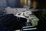 Global_Military_Solutions_(GMS)_M21_Universal_Heavy_Mount_(UHM)_for_Heavy_Machine_Guns_and_Cannons_SOFIC_2015_David_Crane_DefenseReview.com_(DR)_14