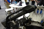 Mortars_Inc._DSG_Technology_ iMortar_Ultra-Lightweight,_Manpackable_60mm_Mortar_Launch_Tube_and_Mortar Rounds_Mortar_Ammo_Weapon_System_at_SOFIC_2015_DefenseReview.com_(DR)_2
