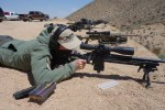 US_Optics_Academy_Long_Range_Precision_Rifle_Interdiction_Sniping_Course_Sniper_Training_David_Crane_Shooting_Bolt-Action_Rifle_with_US_Optics_Scope_DefenseReview.com_(DR)_1