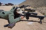 US_Optics_Academy_Long_Range_Precision_Rifle_Interdiction_Sniping_Course_Sniper_Training_David_Crane_Shooting_Bolt-Action_Rifle_with_US_Optics_Scope_DefenseReview.com_(DR)_1