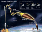Chinese_Hypersonic_Missile_Technology_Graphic_1