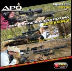 Ashbury_Precision_Ordnance_APO_Long_Range_Rifle_Shooting_Experience_1