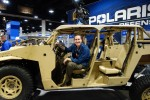 Polaris_Defense_DAGOR_Ultra-Light_Combat_Vehicle_(ULCV)_Lightweight_Air-Droppable_Armed_Weaponized_Fast_All-Terrain_Off-Road_Vehicle_SOFIC_2015_David_Crane_DefenseReview.com_(DR)_9