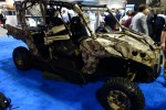 RP_Advanced_Mobile_Systems_RPAMS_Can-Am_Strike-M_Strike-M4_Maverick_Fast-Attack_Vehicle_(FAV)_Kryptek_Camouflage_SOFIC_2015_David_Crane_DefenseReview.com_(DR)_22
