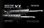 Strike_Industries_SI_Mega_Fins_XL_KeyMod_Rail_and_SI_Mega_Fins_XL_M-LOK_Rail_Modular_Rail_System_DefenseReview.com_(DR)_1