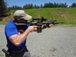 Adams_Arms_AA_Patrol_Battle_Rifle_Small_Frame_.308_Win._7.62mm_NATO_Alpha-S_Tactical_AR_Rifle_Carbine_Jeff_Gurwitch_DefenseReview.com_(DR)_4