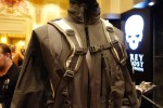 Beyond_Clothing_Grey_Ghost_Gear_Rig_Light_Combat_Tactical_Jacket_Grey_(Gray)_David_Crane_DefenseReview.com_(DR)_2