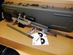 Ashbury_Precision_Ordnance_APO_Super Magnum_.408_CheyTac_and_.375_CheyTac_ASymmetric_Warrior_(ASW)_Precision_Tactical_Rifles_5