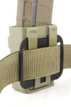 Limitless_Gear_Belt_Adapter_for_OPFOR MC-R 5.56_Polymer_Mag_Magazine_Carrier_Pouch_DefenseReview.com_(DR)_2