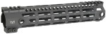 Midwest_Industries_MI_G3_KeyMod_and_M-LOK_Tactical_Handguards_Rail_Systems_DefenseReview.com_(DR)_3