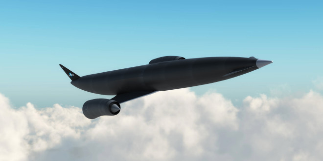 Reaction Engines SABRE Engine for SKYLON Hypersonic Aircraft/Spacecraft: Next-Engine Technology for US Military Hypersonic Global Strike Aircraft?