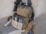 Source_Patrol_35L_Hydration_Cargo_Pack_loaded_up_for_operations