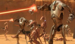 Star_Wars_Droid_Soldiers_Lucas_Film_1