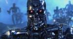 Terminator_Robot_Lookin'_Right_Atcha'_1