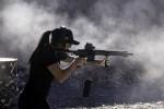 Cobalt_Kinetics_Evolve_Tactical_3-Gun_AR-15_with_Cobalt_Advantage_Reload_System_(CARS)_Magazine_Auto_Eject_and_Auto_Bolt_Carrier_Group_(BCG)_Release_DefenseReview.com_(DR)_1