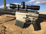 POF-USA_P300_(also_written_P-300)_.300_Win_Mag_(300WM)_Tactical_Piston_AR_Rifle_Carbine_SBR_DefenseReview.com_(DR)_1_small