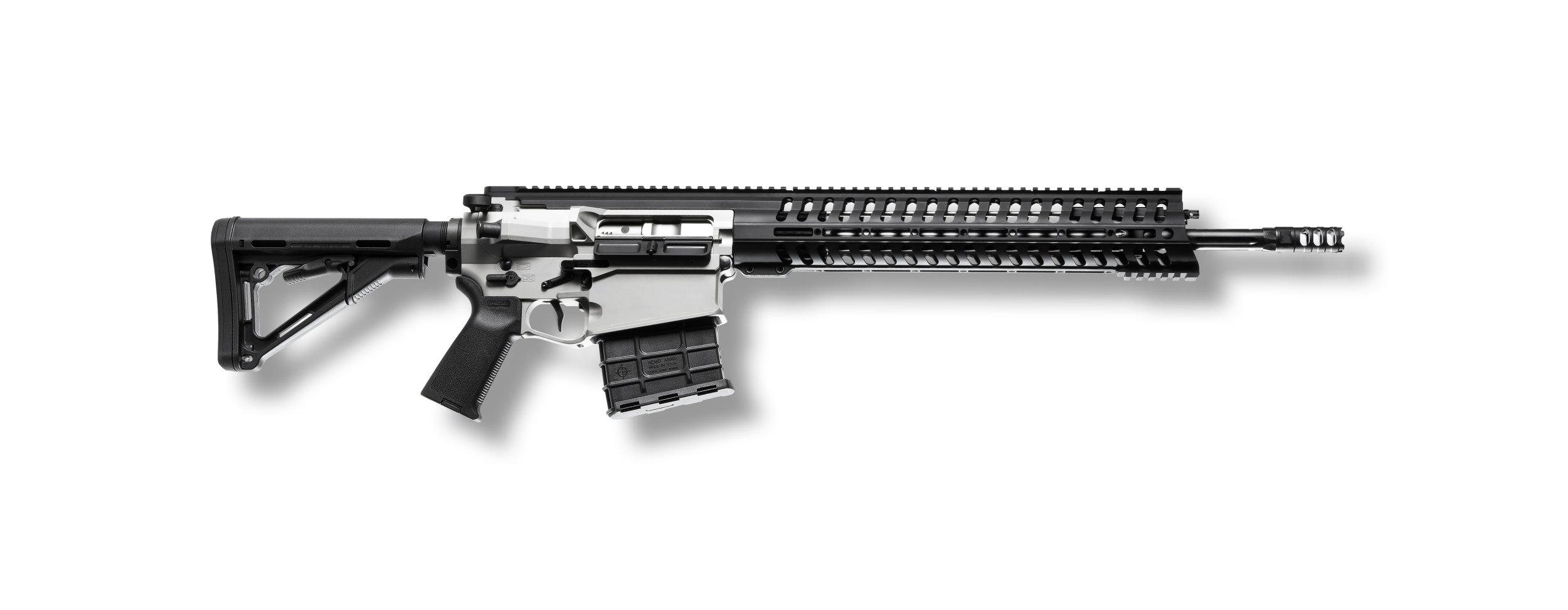 300 win mag tactical rifles related keywords amp suggestions 300 win