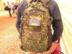 Direct_Action_Gear_DAG_Dragon_Egg_and_Dust_Combat_Tactical_Hydration_Packs_(Backpacks)_Hyde_Definition_Pencott_Camouflage_David_Crane_DefenseReview.com_(DR)_4
