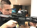 Knight's_Armament_Company_Redback_One_RB1_KAC_SR-16_E3_CQB_MOD_2_11.5-inch_Select-Fire_Tactical_AR-15_SBR_(Short_Barreled_Rifle)_David_Crane_DefenseReview.com_(DR)_10