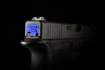 Strike_Industries_SI_QD_Slide_Plate_for_Glock_Pistols_(GSP)_DefenseReview.com_(DR)_2