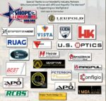 Ashbury_Precision_Ordnance_APO_Hope_for_the_Warriors_Fundraiser_Sponsors_List_DefenseReview.com_(DR)_1