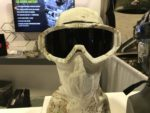 Revision_SnowHawk_Cold_Weather_Goggle_System_In_Hyde_Definition_PenCott_Snowdrift_Arctic_Combat_Camouflage_Pattern_Balaclava_David_Crane_DefenseReview.com_(DR)_7