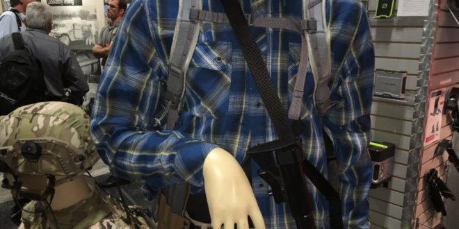 5.11 Tactical Flannel Shirt Valiant Blue Plaid Long-Sleeve Work Shirt for Lo-Pro/Lo-Vis (Low-Profile/Low-Visibility) Ops and Concealed Carry (CCW): Great-Looking and Functional  Shirt for Staying Under the Radar During Missions and Travel!