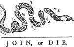Join_or_Die_Benjamin_Franklin_Snake_Drawing_1