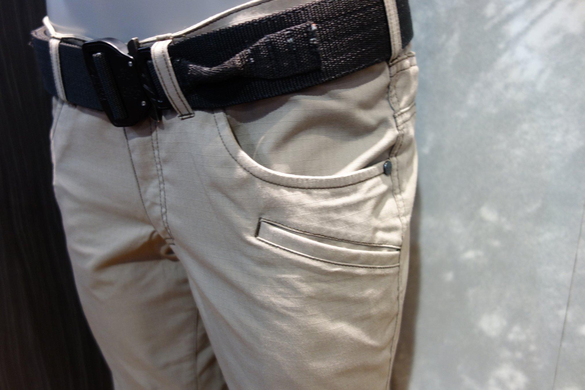 6b1bd011e44 5.11 Tactical Women s Cirrus Pants Combat Tactical Pants for Female ...