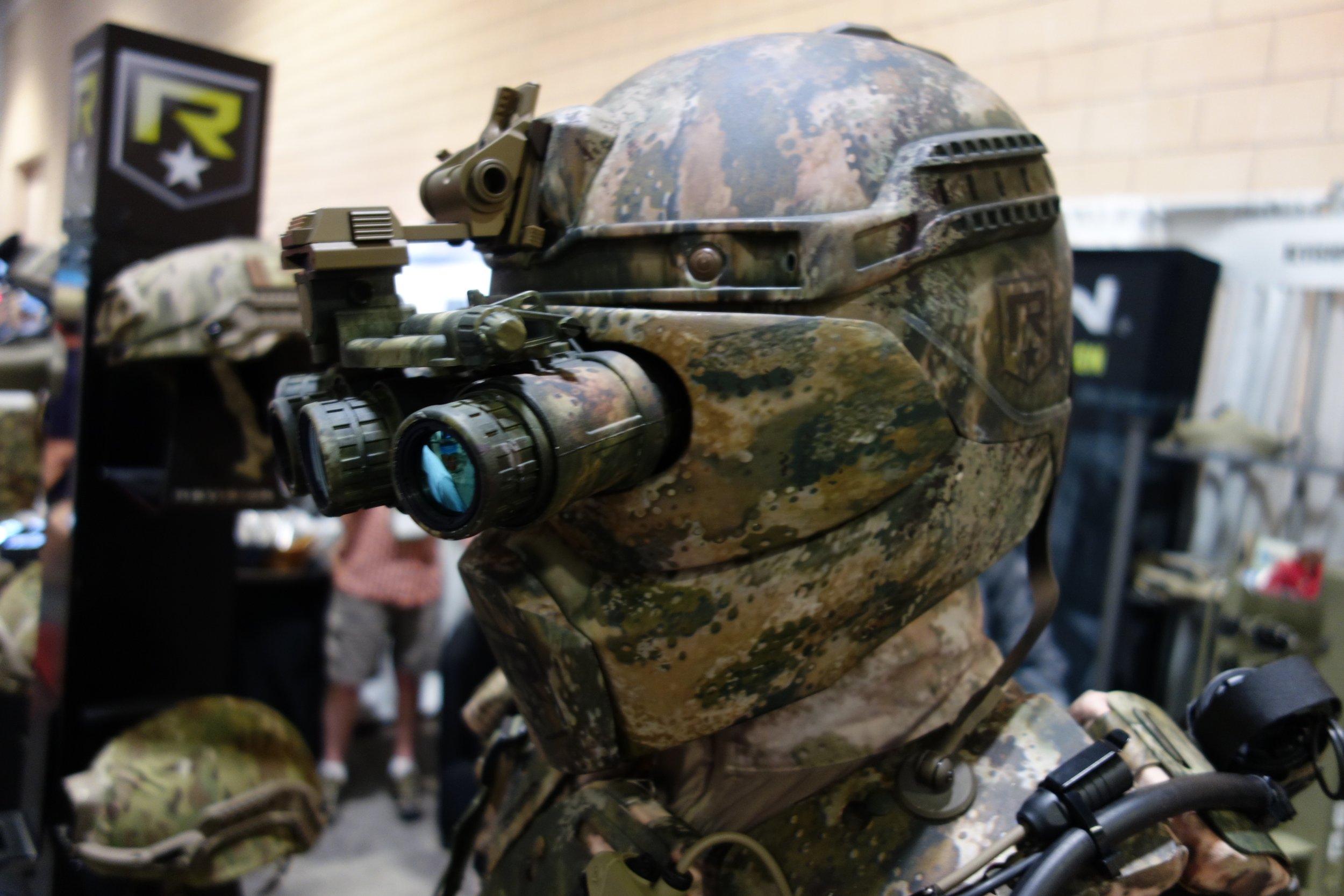 army suits up for the future essay For more information, visit mbacom/military for more  become invaluable  resources for you in the future similarly, you  how did your military experience  help you stand out  explanations, math review, essay topics, and a  the type  of business school, company, and corporate cultures that would suit me would be.