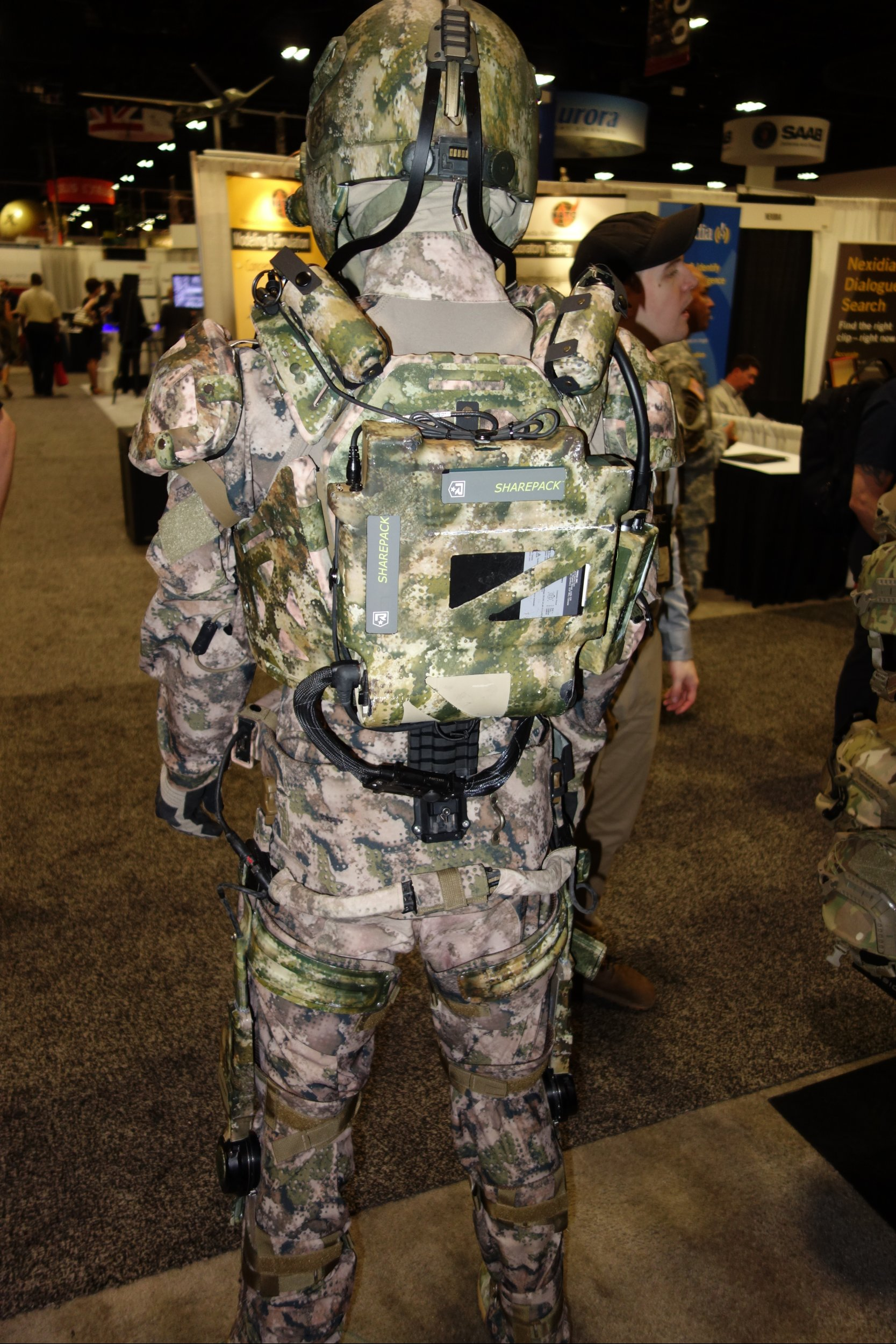 http://www.defensereview.com/wp-content/uploads/2016/09/Revision_Talos_Tactical_Assult_Light_Operator_Suit_Future_Soldier_Demonstrator_Mock-Up_SOFIC_Special_Operations_Forces_Industry_Conference_2015_David_Crane_DefenseReview.com_DR_25.jpg