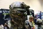 revision_talos_tactical_assult_light_operator_suit_future_soldier_demonstrator_mock-up_sofic_special_operations_forces_industry_conference_2015_david_crane_defensereview-com_dr_7