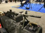 Tactical_Revolution_Rapid_Barrel_Change_Rail_System_for_Crew-Served_Weapons_Machine_Guns_SOFIC_2016_David_Crane_DefenseReview.com_(DR)_11