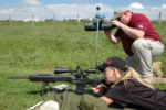 ashbury_precision_ordnance_apo_precision_rifle_course_gary_and_melissa_on_rifle_defensereview-com_dr_1