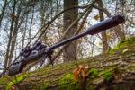 lobaev_arms_svlk-14s_sumrak_twilight_ultra-long-range_rifle_ulrr_-408_cheytac_antimateriel_sniper_rifle_defensereview-com_dr_4