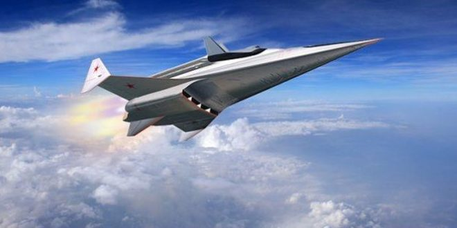 Russian_Hypersonic_Glide_Vehicle_HGV_Mis