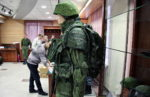 russian_ratnik-3_warrior-3_infantry_combat_system_with_exoskeleton_warsonline-info_1