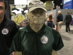 gnat_warfare_tactical_targets_special_services_group_ssg_booth_sofic_2016_david_crane_defensereview-com_dr_3