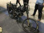 motoped_survival_bike_all-terrain_motorized_military_mountain_bike_at_sofic_2016_david_crane_defensereview-com_dr_1