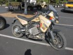 maddox_defense_md_hawk_turbo-charged_biodiesel_all-terrain_military_combat_tactical_baja-racer-type_motorcycle_halo_counter-terrorism_summit_2012_david_crane_defensereview-com_dr_1