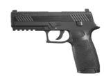 sig_sauer_air_p320_177_black_pellet_pistol_defensereview-com_dr_1