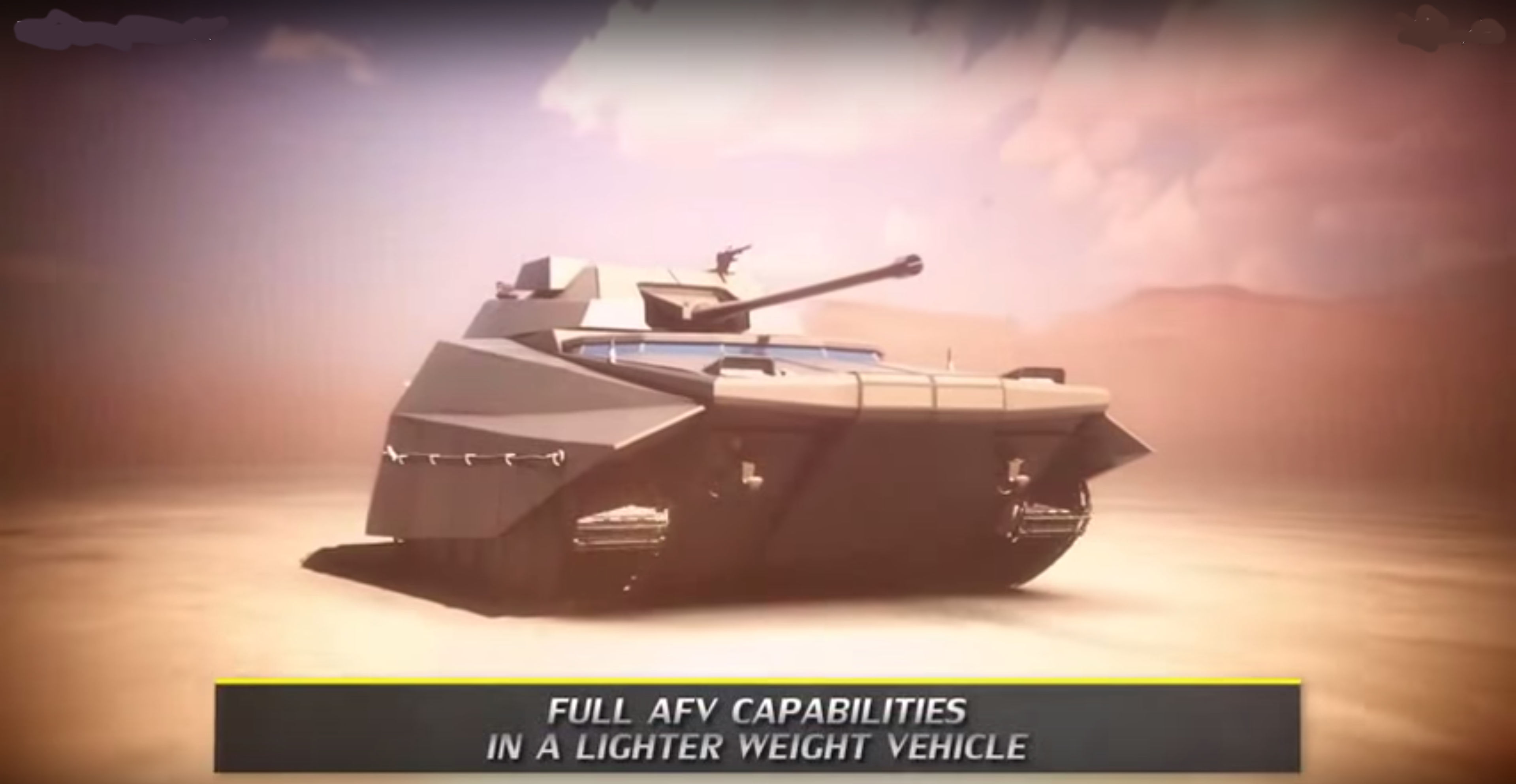 Auto Armor Review >> Israeli Carmel Armored Vehicle/Tank, SMASH Electro-Optical Aiming System/Weapons Sight, UAS/UAV ...