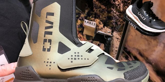 LALO Tactical BUD/S Hydro Recon Water Bootie: Amphibious Combat/Tactical Swim Boots with Fully Drainable Soles for Over-the-Beach Missions! (Video!)