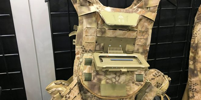 Kryptek Tactical Armor Plate Carrier/Vest System (Anti-Rifle Body Armor) in Combat Camo Patterns: Waterproof and Well-Equipped!