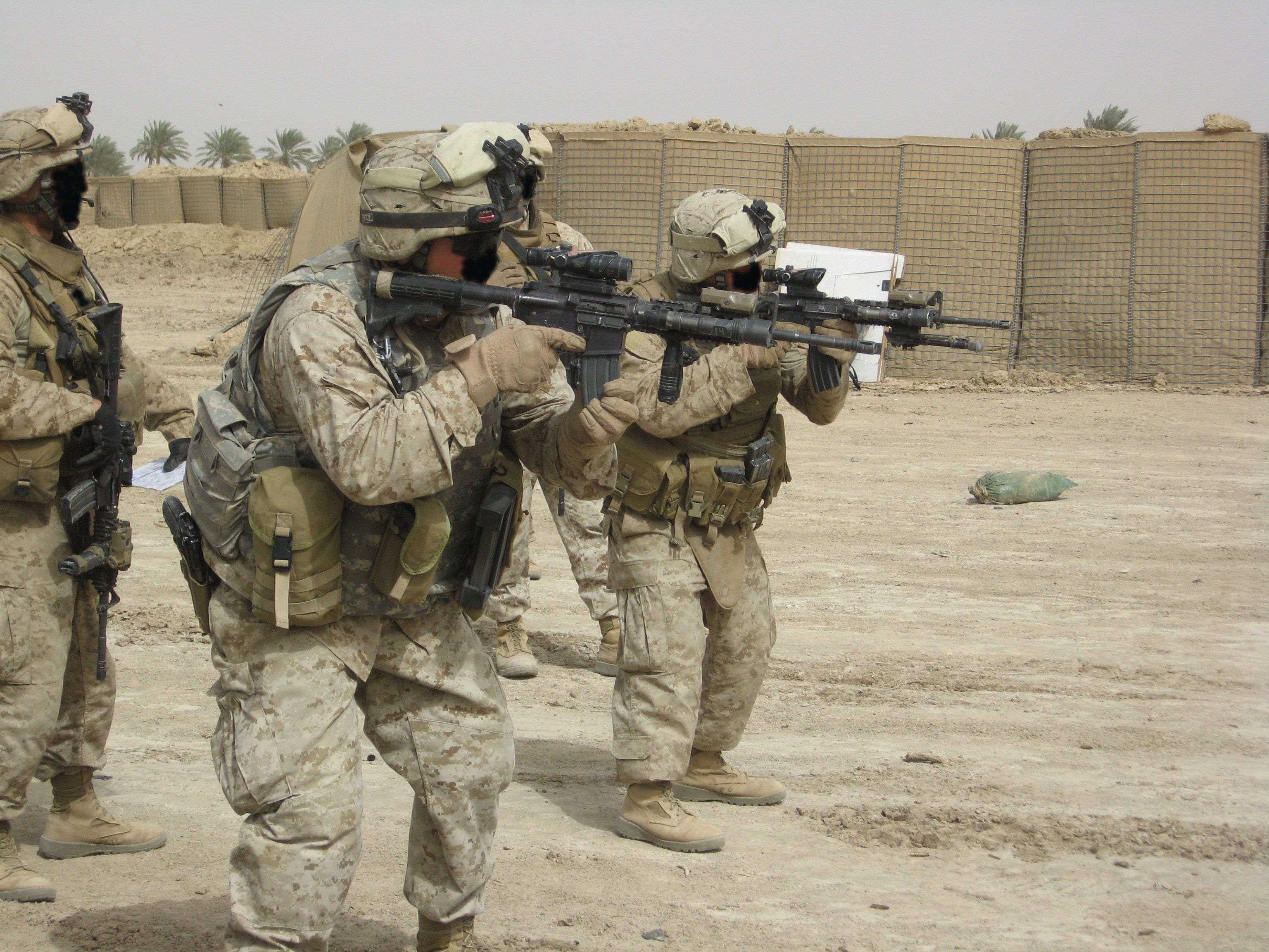 http://www.defensereview.com/stories/strac/STRAC_Technologies_FAST_System_in_Iraq_2.jpg