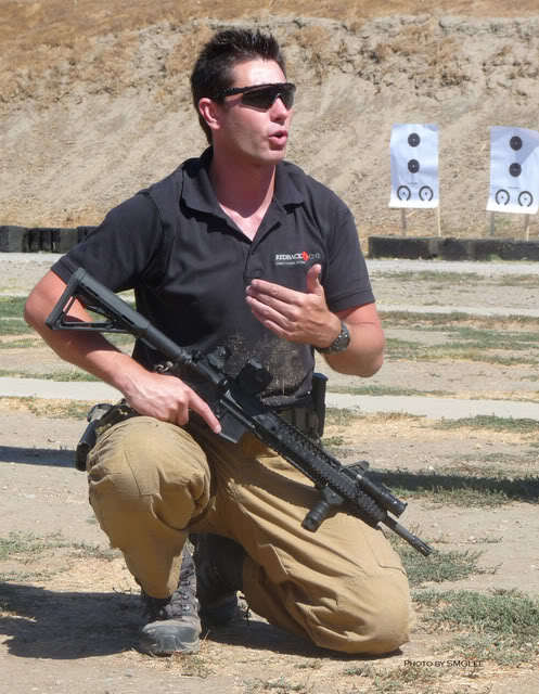 <!--:en-->DR Heads-Up: Jason Falla of Redback One (RB1) Combat Training Systems Conducting Advanced Hostage Rescue Course at ITI Training in West Point, VA <!--:-->